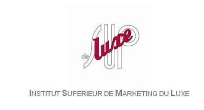 Formación: MBA del Instituto Superior de Marketing de Lujo por Cartier