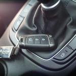 Tu iPhone será también tus llaves del coche en un futuro cercano que no debería extrañar a nadie