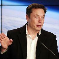 Tesla dice estar dispuesta a suministrar baterías, software y motores a otros fabricantes de coches