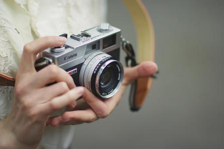 11 cosas que nadie te dijo sobre la fotografía antes de empezar