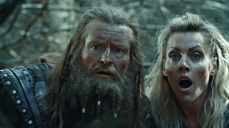 'Norsemen' cancelada: la serie de parodias vikinga no tendrá temporada 4 en Netflix