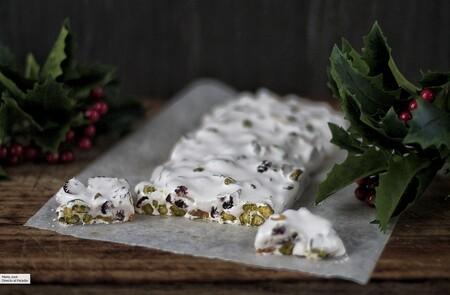 35 recetas con Thermomix para Navidad con las que crear un menú de diez estas fiestas