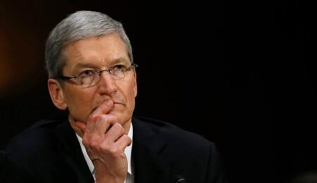 Apple, desenmascarada: el juicio contra Epic revela algunas realidades de la empresa de Cupertino