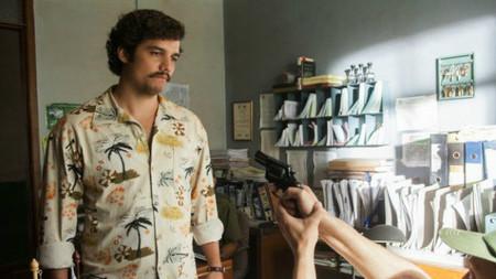 150914143055 Narcos Escobar 624x351 Netflixap Nocredit