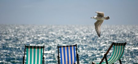 17 servicios online y otras herramientas para conocer el estado de las playas