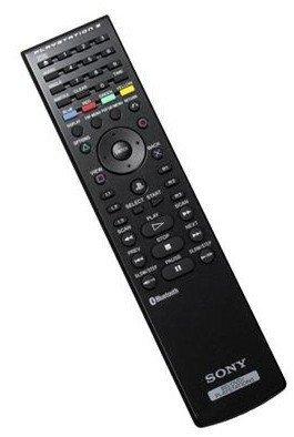 PS3 mando a distancia