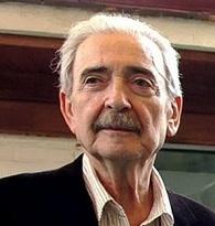 Juan Gelman ha ganado el Premio Cervantes 2007