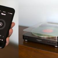 Blipcast convierte tu móvil en un receptor universal para el sonido de tus dispositivos