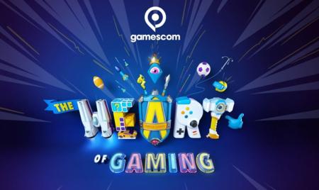 ¿Qué esperas de la Gamescom 2018?: la pregunta de la semana
