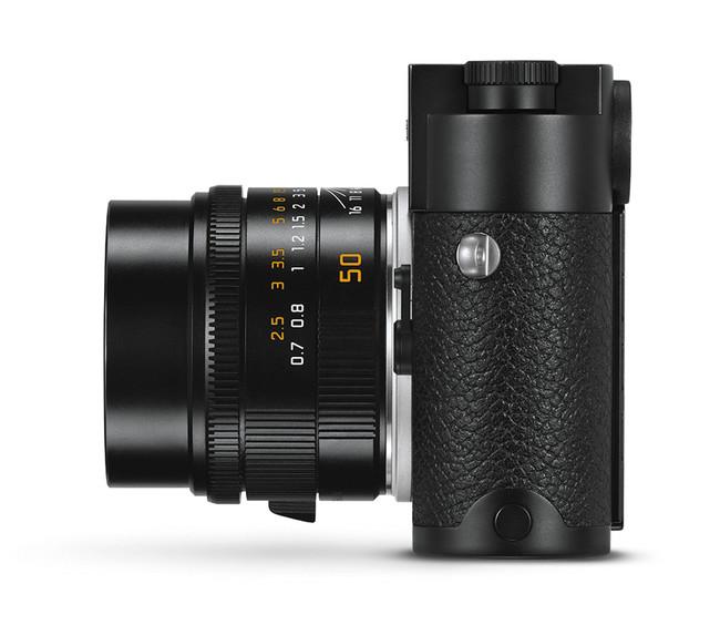 Leica M10 5