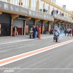 Foto 43 de 49 de la galería classic-y-legends-freddie-spencer-con-honda en Motorpasion Moto