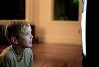 Nueva Ley Audiovisual: más publicidad y restricción de contenidos