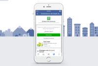 Facebook, tu nuevo aliado en desastres naturales