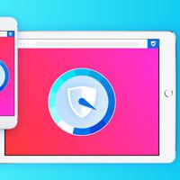 Firefox para iOS se actualiza, ahora el bloqueo del rastreo es predeterminado y hay mejoras en el iPad