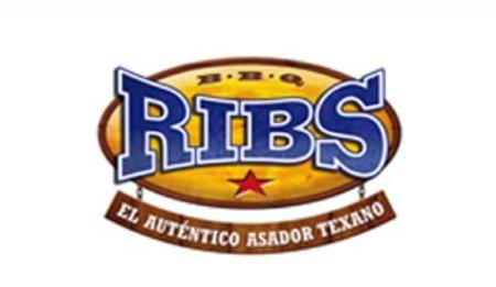 2x1 en cenas en los restaurantes Ribs