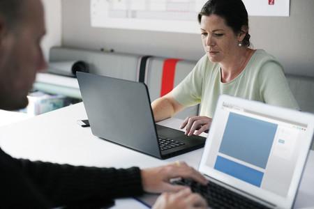 Se presenta una Ley para lograr la equidad de hombres y mujeres también en la empresa privada