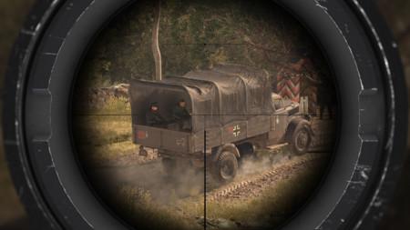 Sniper Elite 4 6
