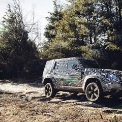 Foto 20 de 24 de la galería land-rover-defender-2020-primeras-fotos-oficiales en Motorpasión México