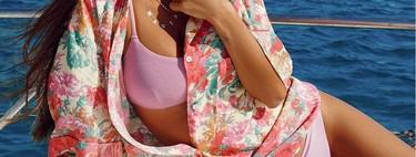 Los 11 bikinis que obsesionarán a las instagrammers en unas semanas ya están en Zaful y ninguno cuesta más de 20 euros