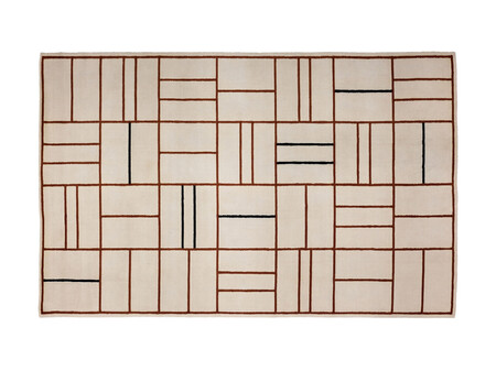 Dacrugs Joint Brown Coleccion Intsight