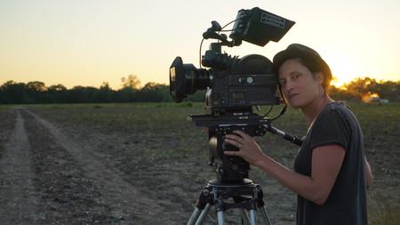 La primera nominación de una mujer al Oscar a mejor fotografía es un hito necesario, pero no era el momento de Rachel Morrison