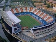 El nuevo estadio deportivo es más rentable