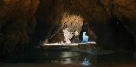 Precioso vídeo rodado en el sur de Portugal