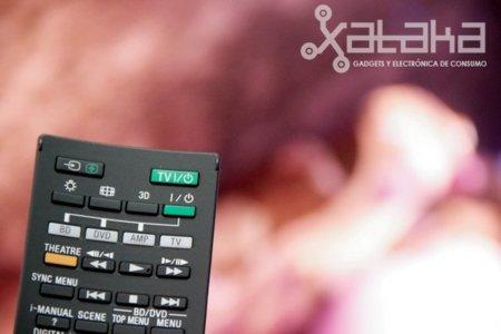 sony-bravia-lx900-televisor-3d-mando.jpg