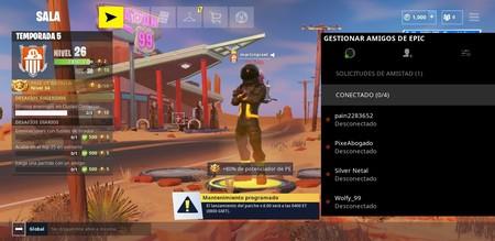 Screenshot 20180926 152328 Fortnite