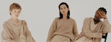Un estudio determina que el reciclaje y el alquiler de ropa no son dos modelos de consumo realmente sostenibles
