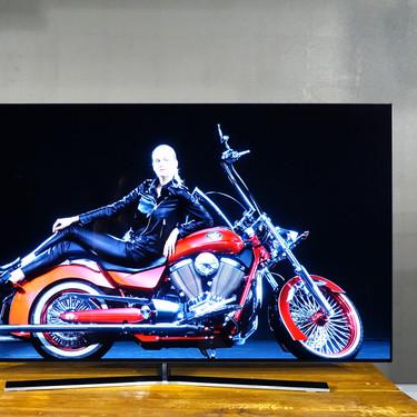 Qué dispositivo conectar al televisor para hacerlo smart TV: ventajas e inconvenientes de set top box, consolas, barras de sonido y más
