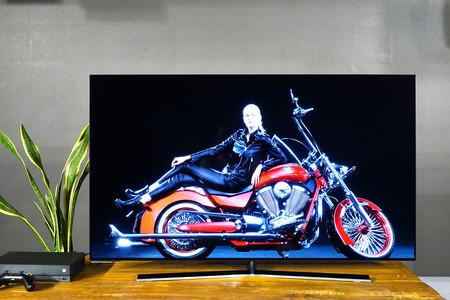 Qué dispositivo conectar al televisor para hacerlo smart TV: ventajas e inconvenientes de set top box, proyectores, barras de sonido y más