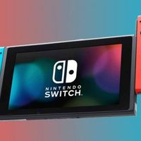 Nintendo ha licenciado unas baterías portátiles para tener siempre cargada la Nintendo Switch. ¿Merecen la pena?