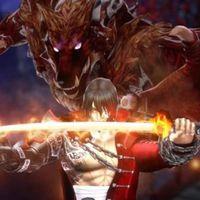 Bloodstained: Ritual of the Night presenta a Zangetsu, su segundo personaje al que pone voz el mismísimo David Hayter