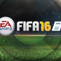 FIFA 16 será gratuito para los suscriptores de EA Access y Origin Access