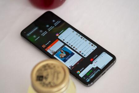Xiaomi Mi 10t Pro 04 Software