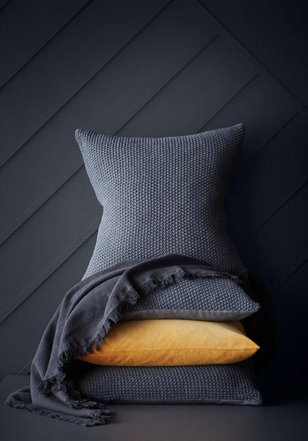 Textilesrect