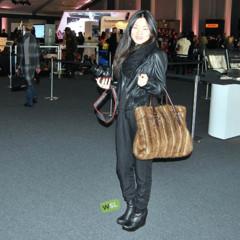 Foto 37 de 82 de la galería streetstyle-en-los-desfiles-de-la-semana-de-la-moda-de-nueva-york-una-semana-de-imagenes en Trendencias