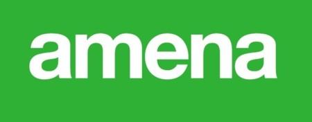 Amena responde a Yoigo: llamadas ilimitadas y siete gigas por 24.95 euros al mes
