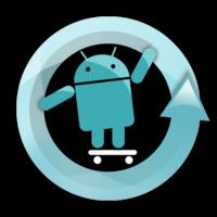 Microsoft y Cyanogen Inc: A Android le salen los enemigos de debajo de las piedras