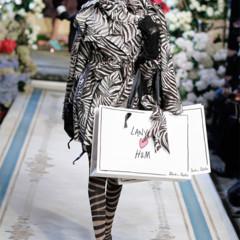 Foto 31 de 31 de la galería lanvin-y-hm-coleccion-alta-costura-en-un-desfile-perfecto-los-mejores-vestidos-de-fiesta en Trendencias