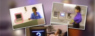 Así se imaginaba Apple en 1997 cómo serían dentro de diez años: no acertaron tanto como querían
