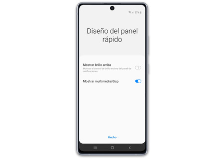 Samsung Galaxy S10 Lite S10 Software One Ui