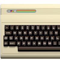 Vuelve el Vic20, el ordenador personal que antecedió al mítico Commodore 64