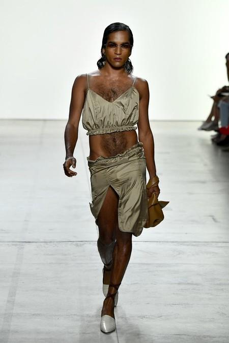 Y Si El Futuro De La Moda Masculina Es Que Sea Mas Femenina Estos Disenadores Han Roto La Barrera Del Genero 6