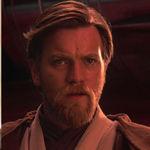 Obi-Wan Kenobi tendrá su propio spin-off dentro del universo Star Wars
