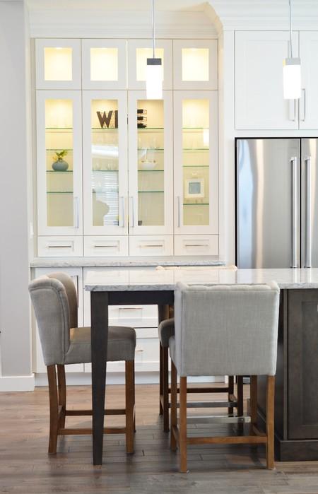 El bioplástico llega a las casas para quedarse, empezando por el frigorífico