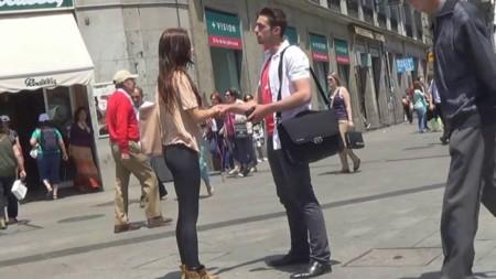 Diccionario para entender de qué habla Álvaro Reyes y la seducción científica