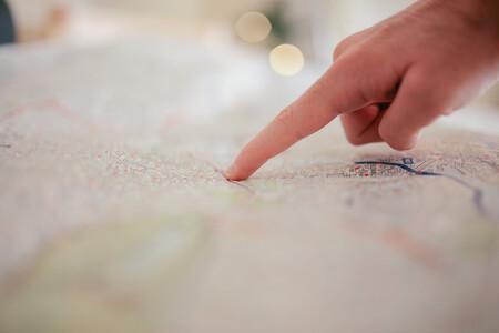 Marcar una hoja de ruta para que todo el mundo pueda remar junto en la empresa