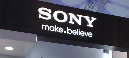 Sony podría lanzar un móvil con Windows Phone el siguiente año, según The Information